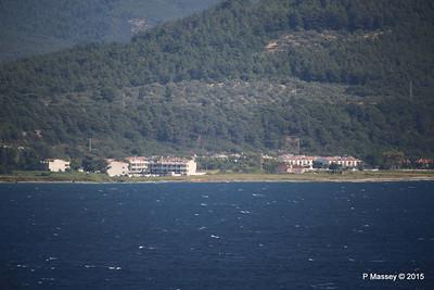 Dardanelles 19-07-2015 07-48-46
