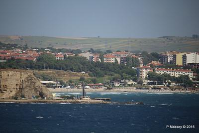 Sht Deniz Altıcılar Anıtı Gallipoli 19-07-2015 08-40-07