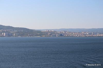 Canakkale Dardanelles 19-07-2015 07-02-02