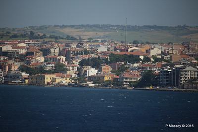 Dardanelles Gallipoli 19-07-2015 08-35-48