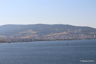 Canakkale Dardanelles 19-07-2015 07-02-08