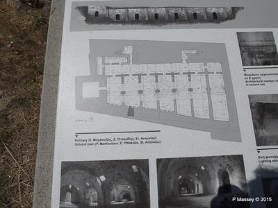 Crypts Castle of Mytilene 21-07-2015 11-48-44