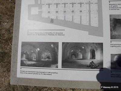 Crypts Castle of Mytilene 21-07-2015 11-48-46