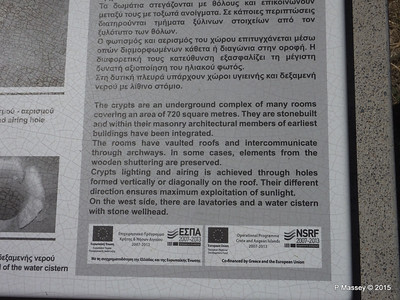 Crypts Castle of Mytilene 21-07-2015 11-48-34