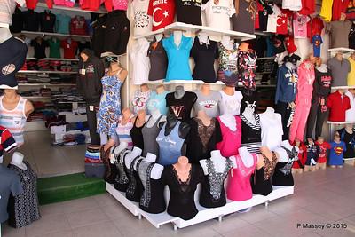 Shopping Kusadasi 22-07-2015 08-13-47