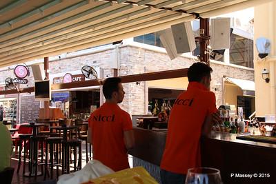 Bar Cafe Nicci Cruise Terminal Kusadasi 22-07-2015 10-23-10
