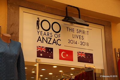 100 Years of Anzac Kusadasi 22-07-2015 08-03-52