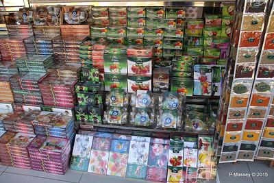 Shopping Kusadasi 22-07-2015 08-10-25