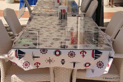 Restaurant Nautical Table Cloth Kusadasi 22-07-2015 08-59-57