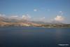 Departing Argostoli PDM 24-07-2015 16-22-41