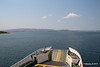 Towards Lixouri On Board AGIOS GERASIMOS PDM 24-07-2015 13-11-07