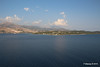 Departing Argostoli Bay with AINOS PDM 24-07-2015 16-22-16