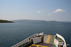Towards Lixouri On Board AGIOS GERASIMOS PDM 24-07-2015 13-11-08