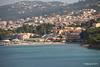 Municipal Swimming Pool Argostoli PDM 24-07-2015 16-13-51