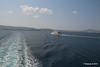 Passing AINOS Argostoli PDM 24-07-2015 13-46-26