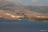 Argostoli Bay with AINOS PDM 24-07-2015 16-22-54