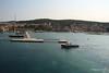 LUTTEUR WISP THE CREEK MAKIS Argostoli Cruise Terminal PDM 24-07-2015 16-00-43