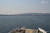 Towards Lixouri On Board AGIOS GERASIMOS PDM 24-07-2015 13-14-19