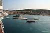 LUTTEUR WISP THE CREEK MAKIS Argostoli Cruise Terminal PDM 24-07-2015 16-00-51