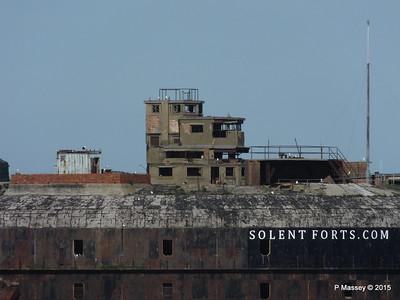 Horse Sand Fort Solent PDM 29-06-2015 17-25-030