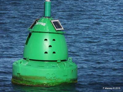 Boyne Buoy East Solent PDM 29-06-2015 17-29-055