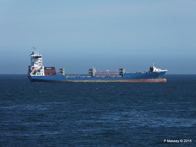 FENJA St Helens Anchorage PDM 29-06-2015 17-20-43