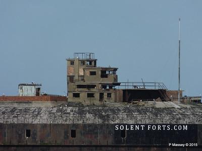 Horse Sand Fort Solent PDM 29-06-2015 17-25-26