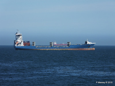 FENJA St Helens Anchorage PDM 29-06-2015 17-20-44