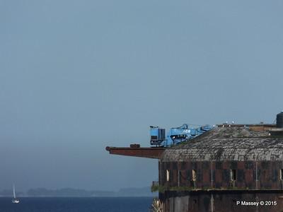 Horse Sand Fort Solent PDM 29-06-2015 17-25-29