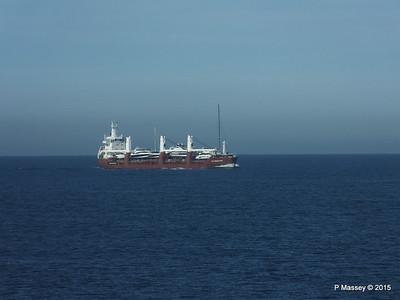 FORTUNAGRACHT East Solent PDM 29-06-2015 17-00-38