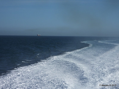 Distant FORTUNAGRACHT from NORMANDIE EXPRESS PDM 29-06-2015 17-05-55