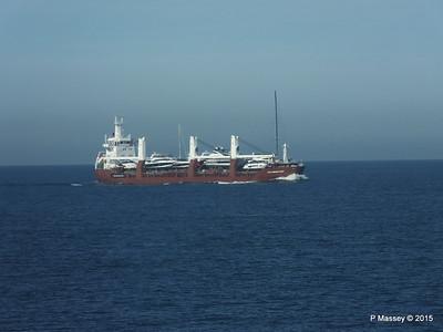 FORTUNAGRACHT East Solent PDM 29-06-2015 17-00-43