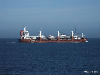 FORTUNAGRACHT East Solent PDM 29-06-2015 17-02-013