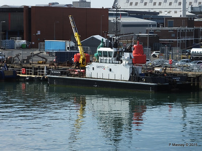 SD NAVIGATOR Portsmouth PDM 29-06-2015 07-56-13