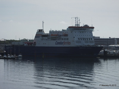 COMMODORE CLIPPER Portsmouth PDM 29-06-2015 07-58-11