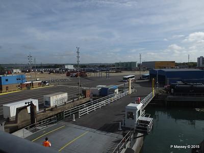 Portsmouth International Port PDM 29-06-2015 07-47-22