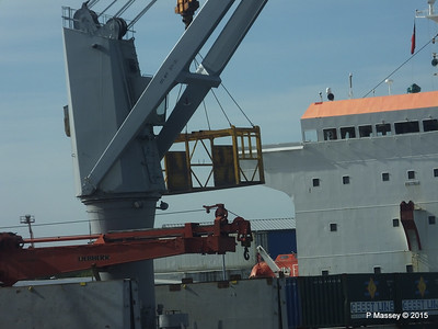 Crane AGULHAS STREAM Portsmouth PDM 29-06-2015 07-44-25