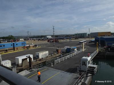 Portsmouth International Port PDM 29-06-2015 07-47-24