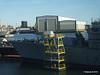HMS KENT Floating Scaffolding Portsmouth PDM 29-06-2015 17-48-57