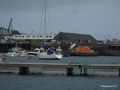 RNLI 17-04 SPIRIT OF GUERNSEY more St Peter Port Harbour PDM 02-04-2015 11-57-46
