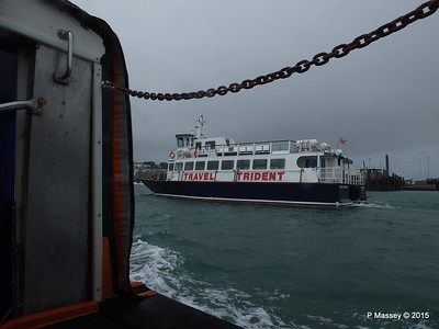 HERM TRIDENT VI from ORIANA Tender St Peter Port PDM 02-04-2015 11-58-16
