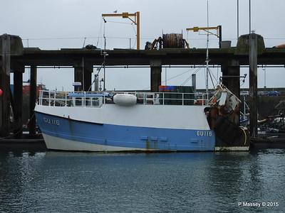 GU 116 St Peter Port PDM 02-04-2015 10-01-24