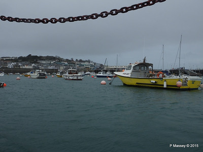 TIGER LILY St Peter Port Harbour PDM 02-04-2015 11-57-40