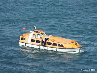 ORIANA Tender 7 St Peter Port PDM 02-04-2015 15-24-046