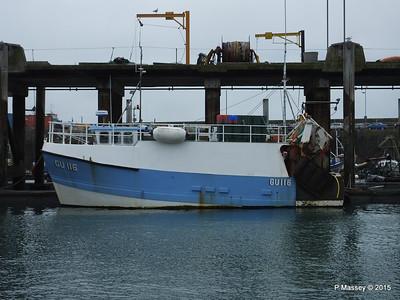 GU 116 St Peter Port PDM 02-04-2015 10-01-025