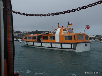 ORIANA Tender 7 St Peter Port PDM 02-04-2015 11-57-28