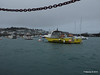 TIGER LILY St Peter Port Harbour PDM 02-04-2015 11-57-041