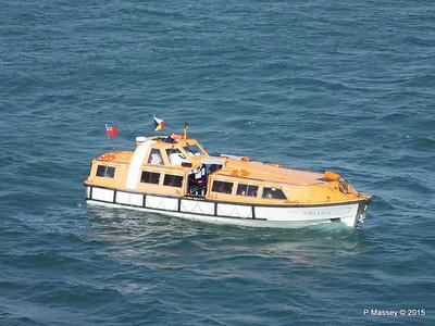 ORIANA Tender 7 St Peter Port PDM 02-04-2015 15-24-45