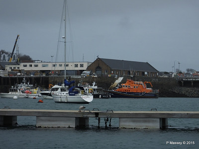 RNLI 17-04 SPIRIT OF GUERNSEY more St Peter Port Harbour PDM 02-04-2015 11-57-047