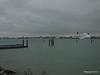 SAGA PEARL II ADONIA ORIANA Southampton PDM 04-04-2015 09-34-21